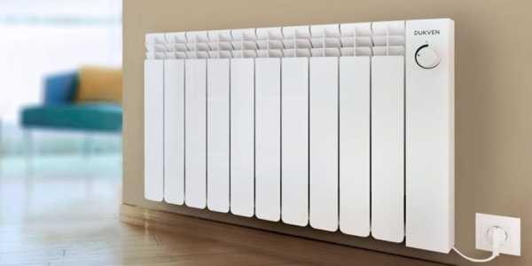 Картинки по запросу Радиаторы Energolux Smart